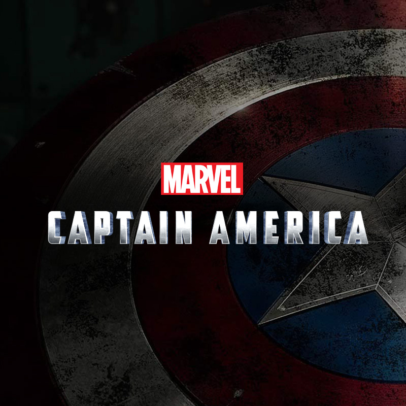 captain_thumb.jpg