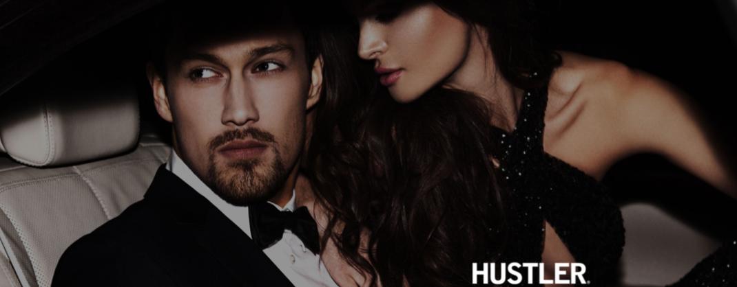 Hustler_fragrances.png