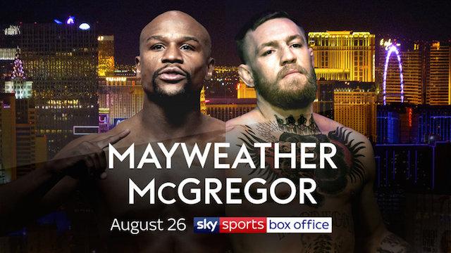 mayweather-vs-mcgregor-2.jpg