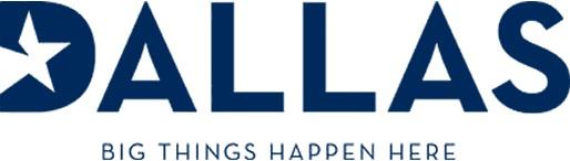 Dallas CVB logo 2012.jpg