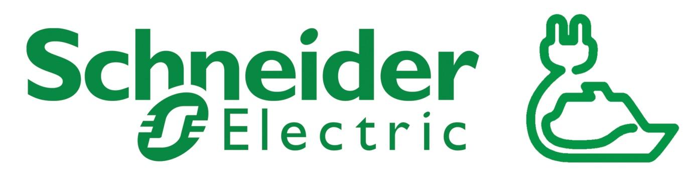 Schneider_Electric_Logo.jpg