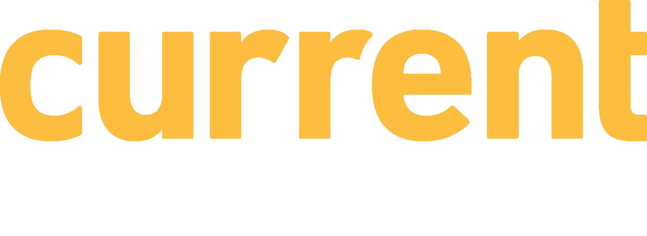 CurrentByGE-Logo-FINAL .png