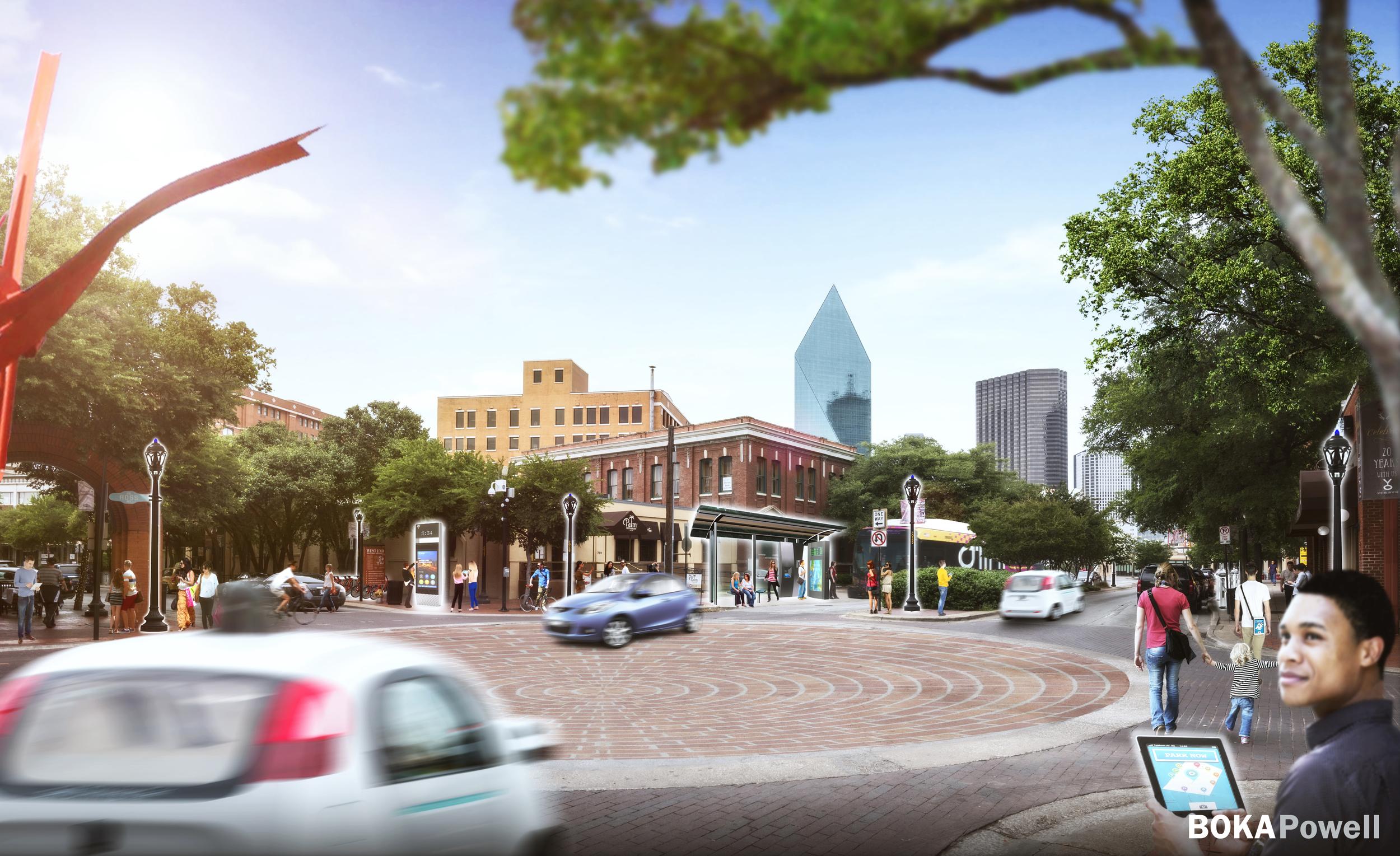 Smart City Street View 02 Logo.jpg