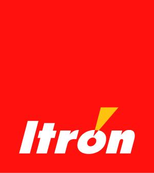 ItronRIBBON.jpg