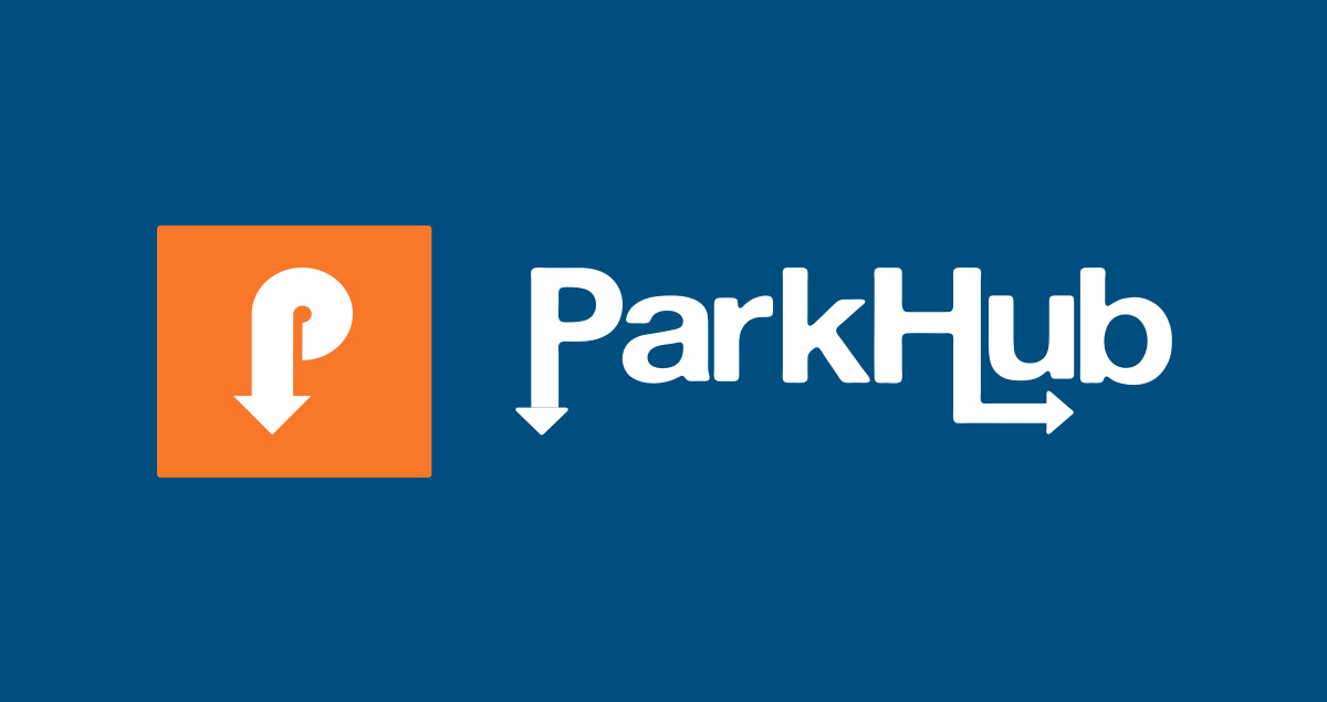 parkhub full.jpg