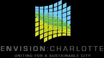 Envision-Charlotte-Logo_03.png