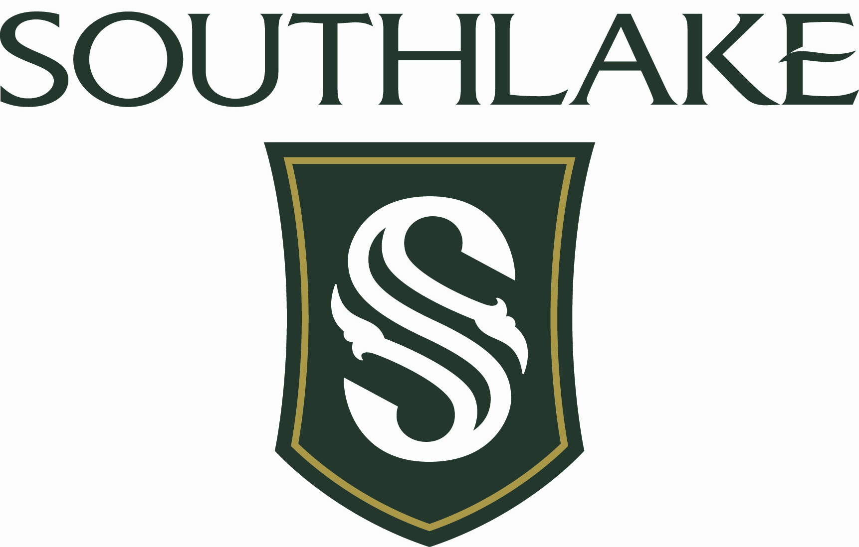 southlake-texas-1.png