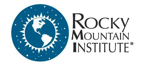 Rocky Mountain Institute.png