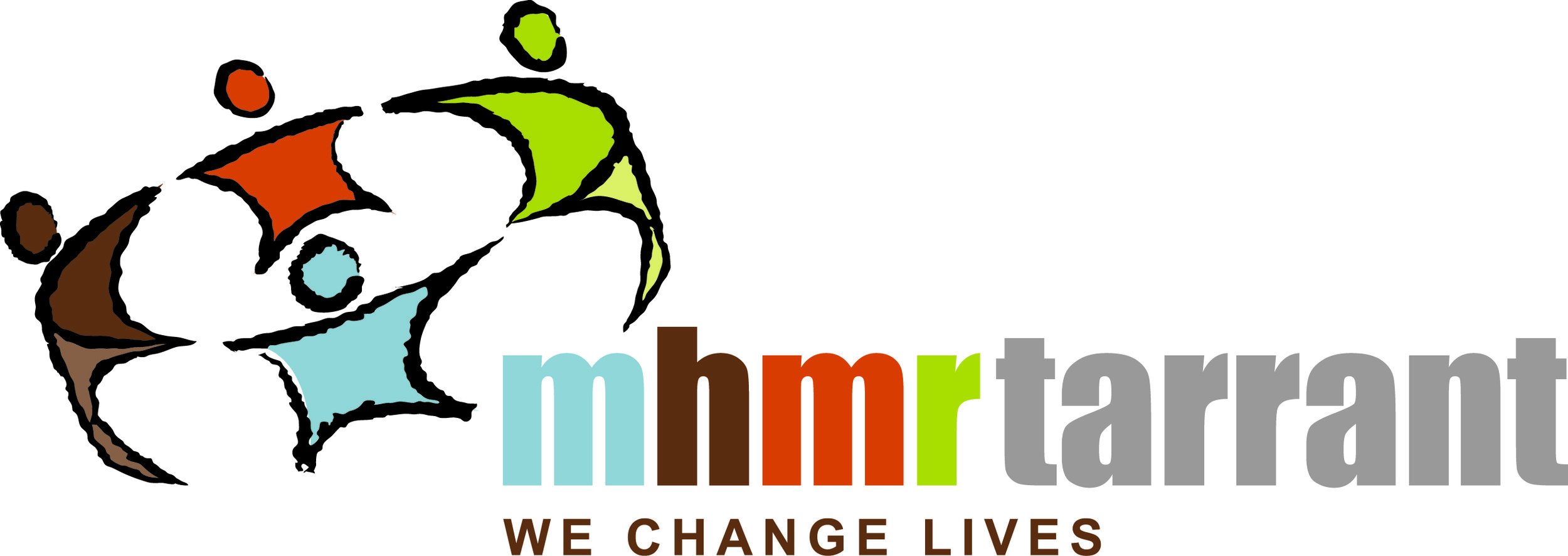 MHMR Color Horizontal logo.jpg