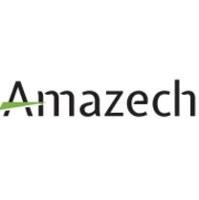 amazech-solutions-squarelogo-1457021863749.png