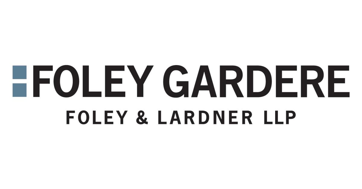 Foley_Gardere-High_Res.jpg