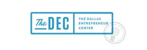 DEC Logo.png