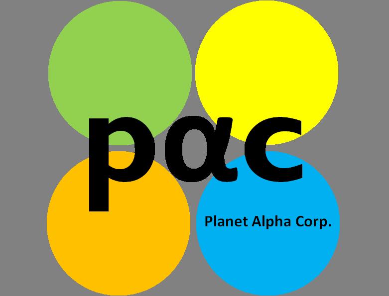 pac logo 10.png hi res 05-01-2019.1.png