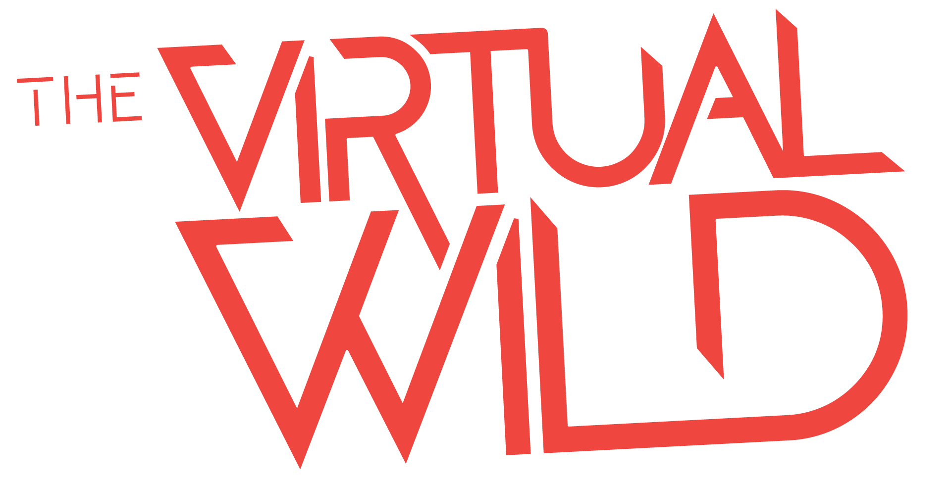 TheVirtualWild-HiResLogo.png