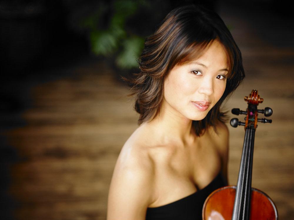 Lynn Kuo