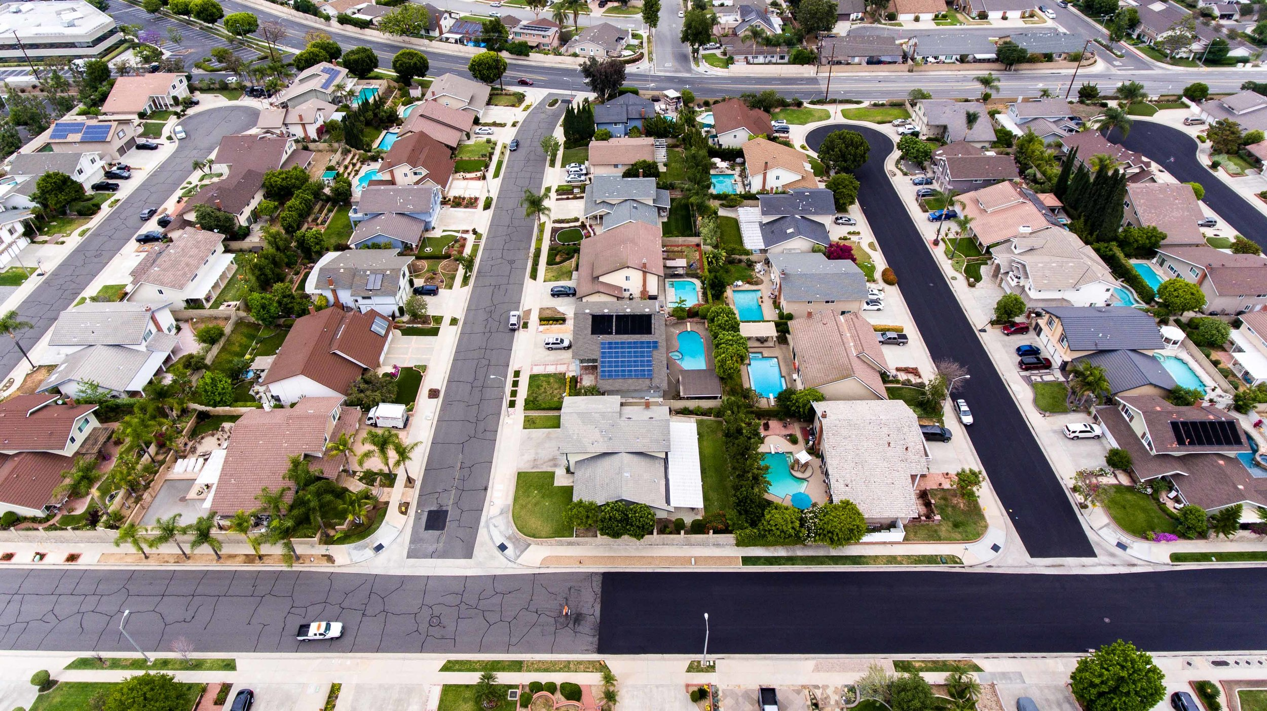 Placentia- Drone before & after (2).jpg