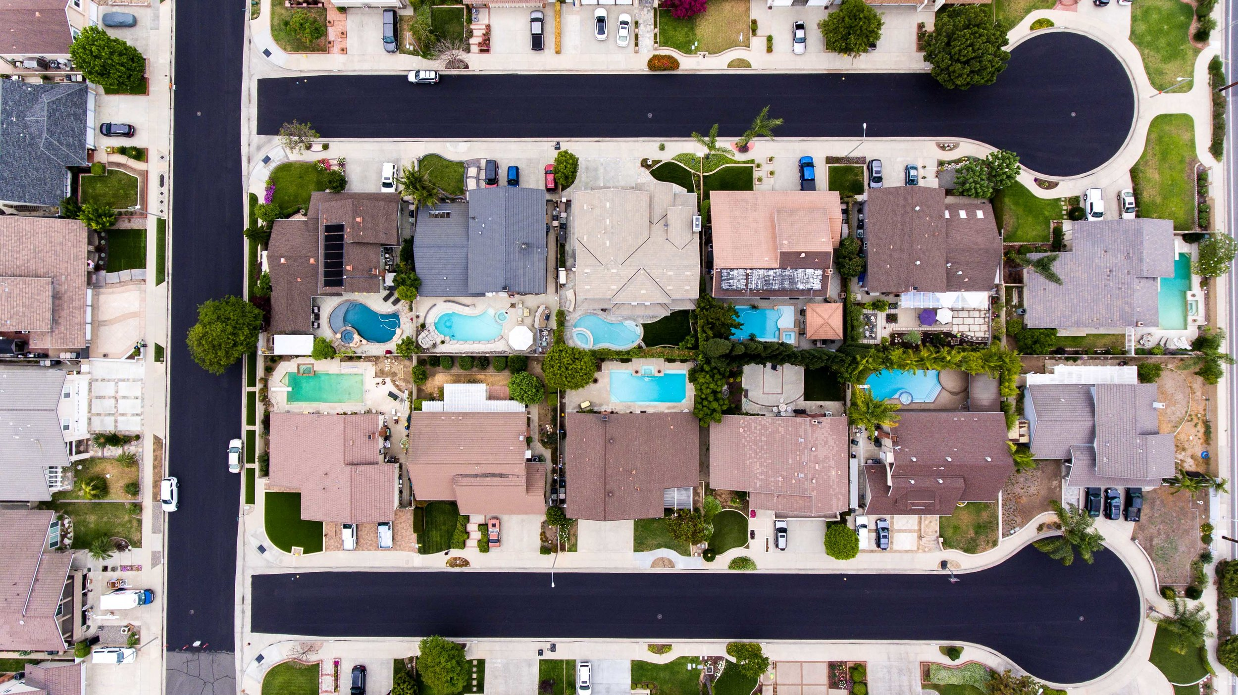 Placentia- Drone before & after (4).jpg