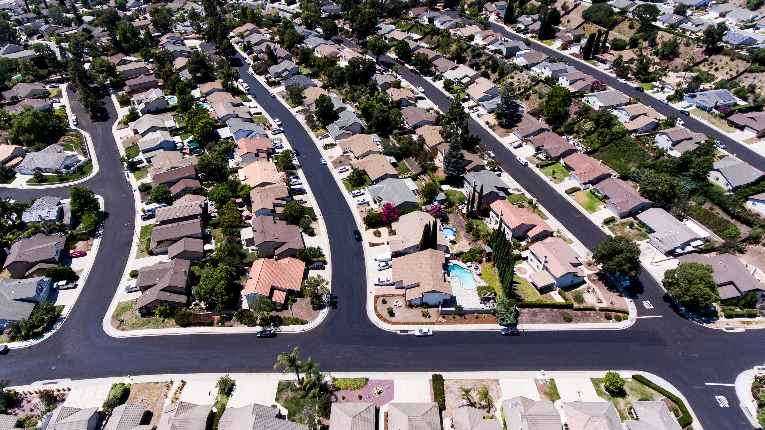 Thousand Oaks Residential Streets with Central Mix REAS (6).JPG