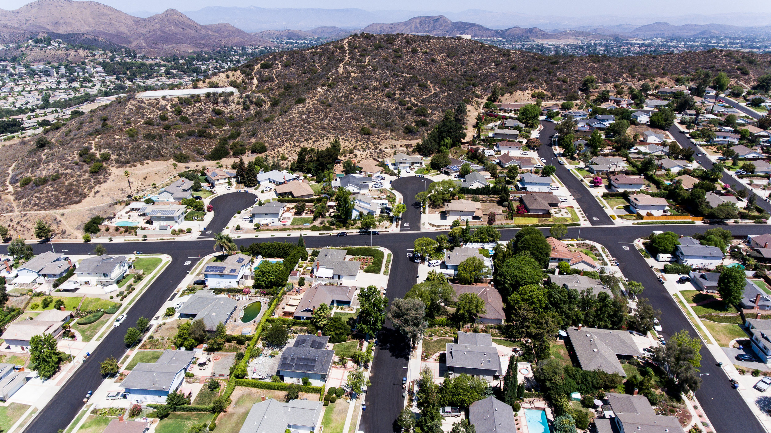 Thousand Oaks Residential Streets with Central Mix REAS (1).JPG
