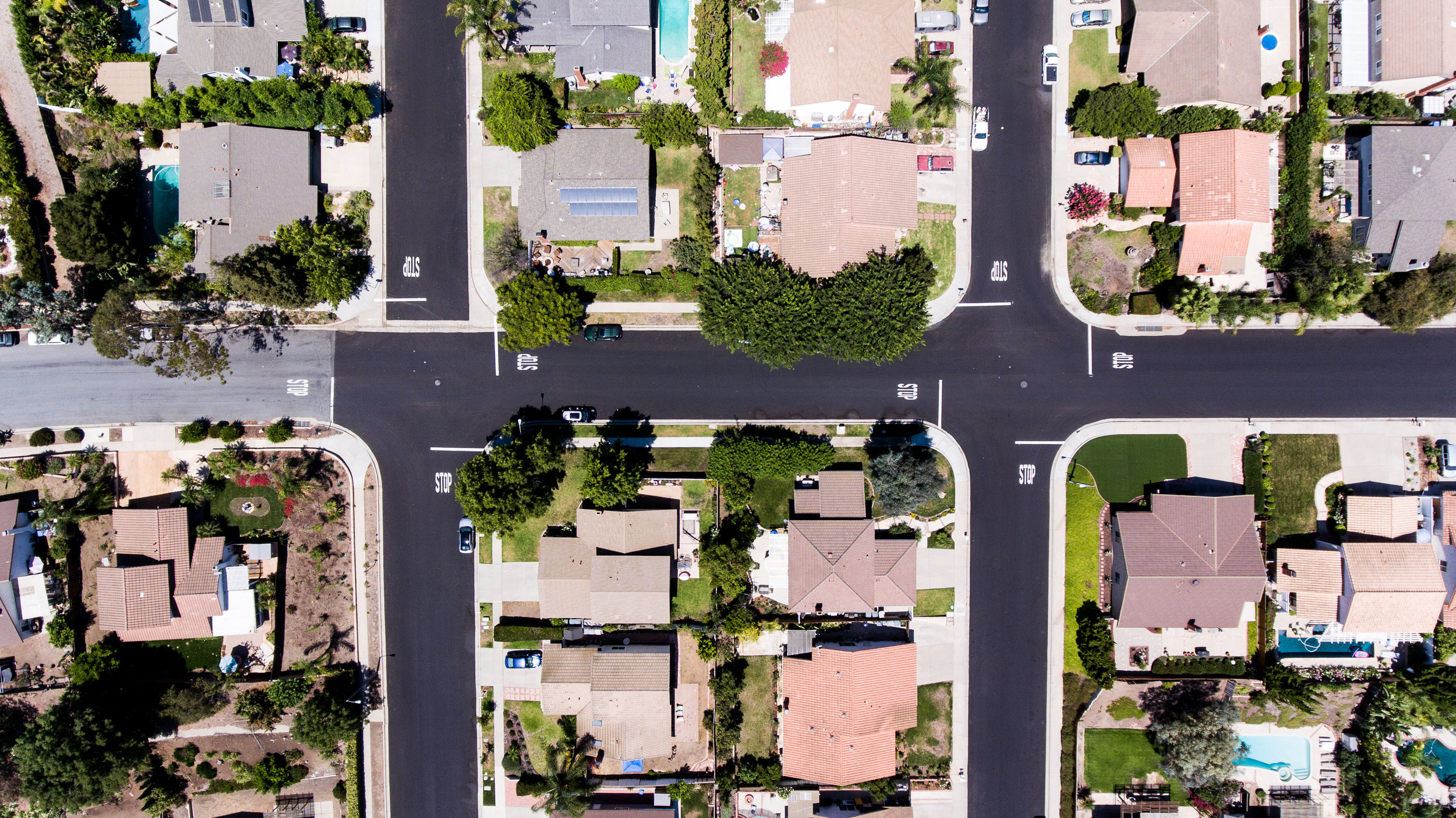 Thousand Oaks Residential Streets with Central Mix REAS (8).JPG