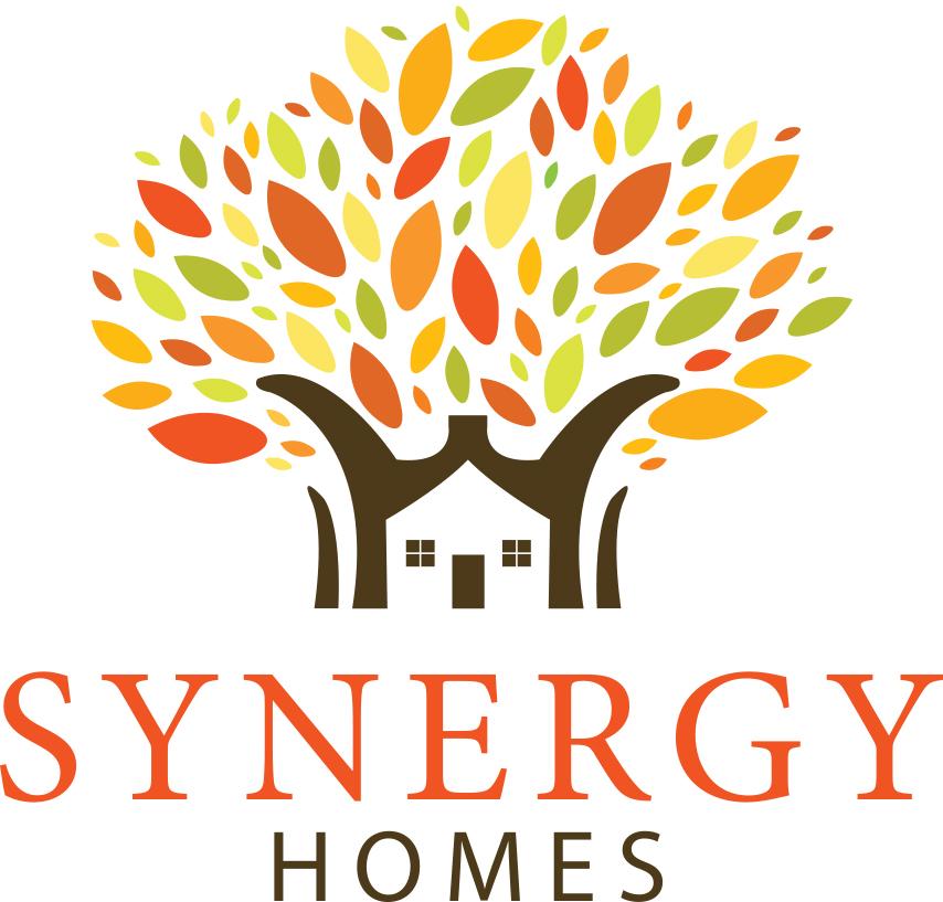 19164 PEN SEV Synergy Logo FINAL.jpg