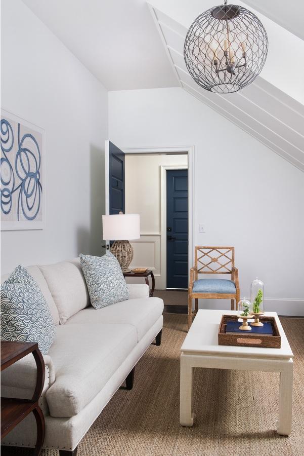 Annsley Interiors Nantucket 2.jpeg