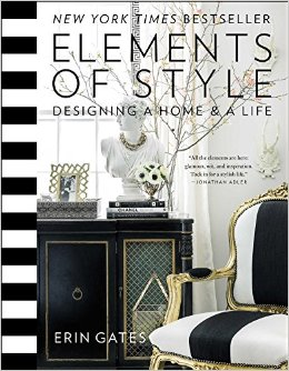 Elements of Style Book Cover.jpeg