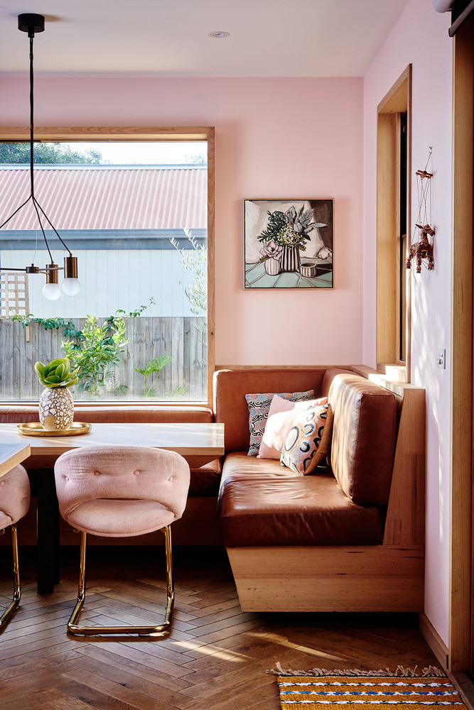 6-ways-we-re-decorating-with-fall-s-trending-colors-598c80444a8477124196abbe-w1000_h1000.jpg