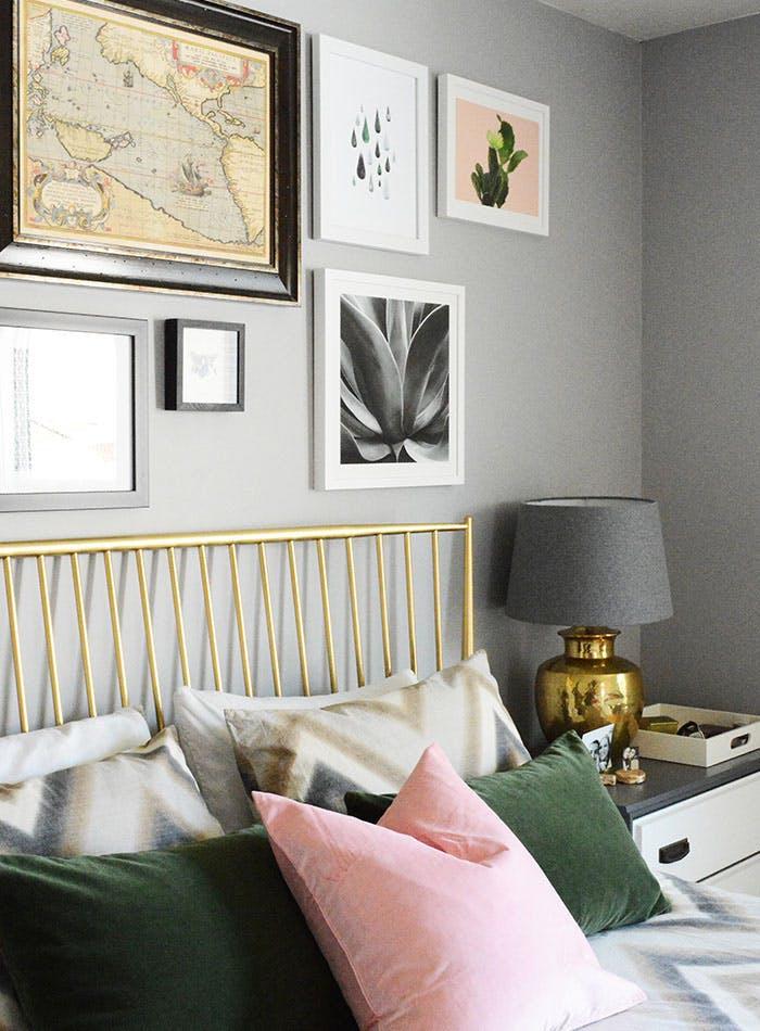 16_0001_Jeran-McConnel-master-bedroom-01.jpg