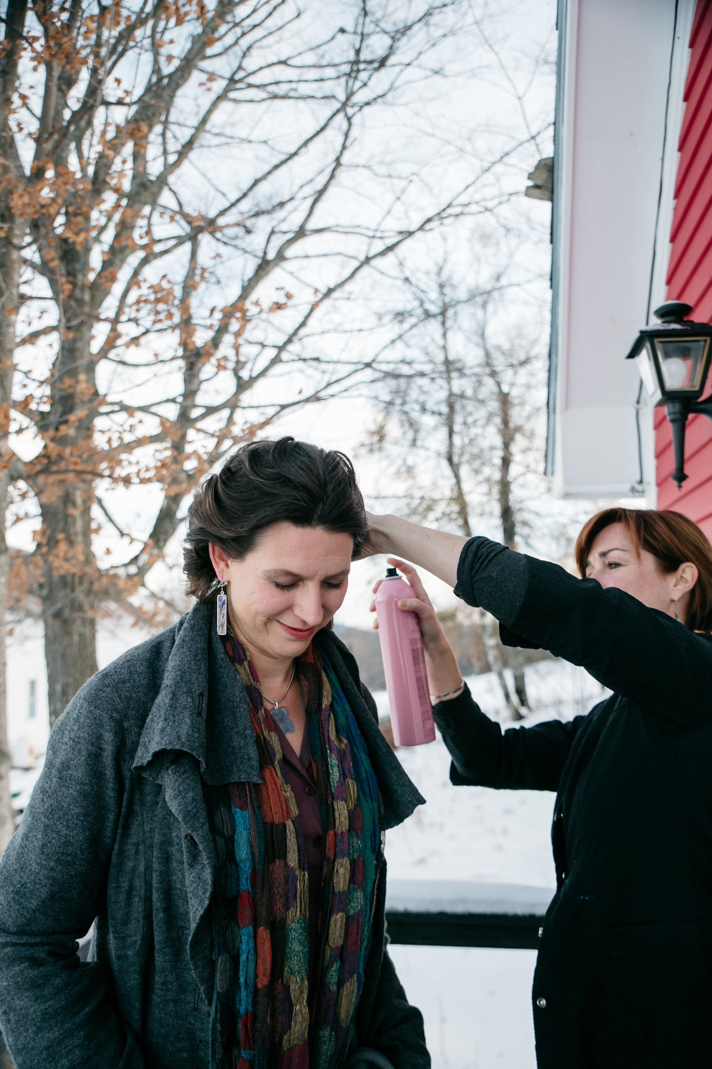 Kristen and Dan Wedding-Kristen and Dan Wedding-0253.jpg