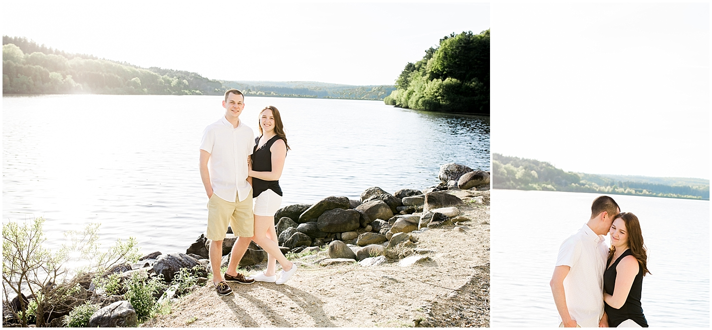 old-stone-church-engagement-session-alyssa-parker-photography