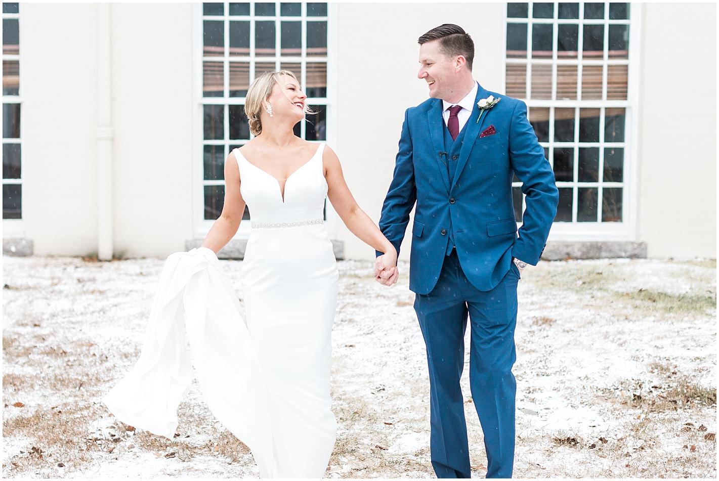 New england wedding photographer Alyssa Parker Photography
