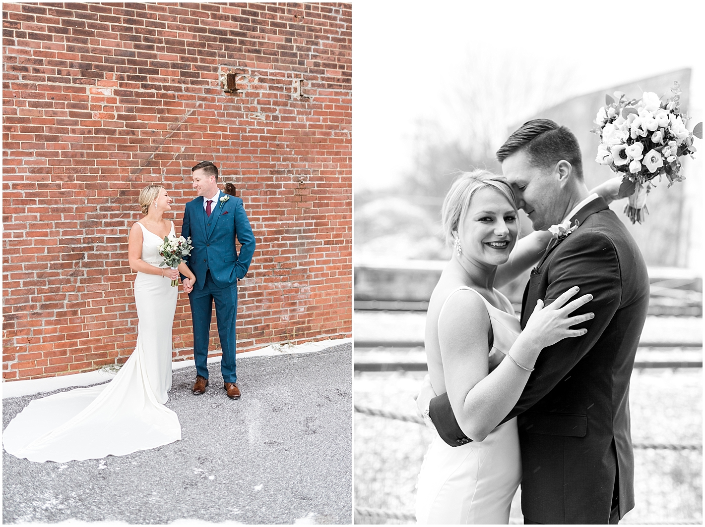 Boston Wedding Photography Alyssa Parker Photography