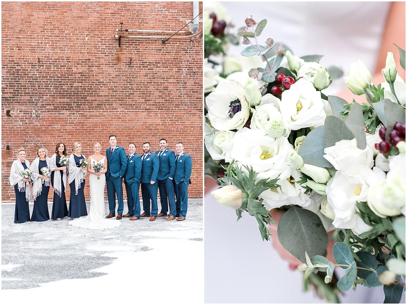 Cape Cod Wedding Photographer  Alyssa Parker Photography
