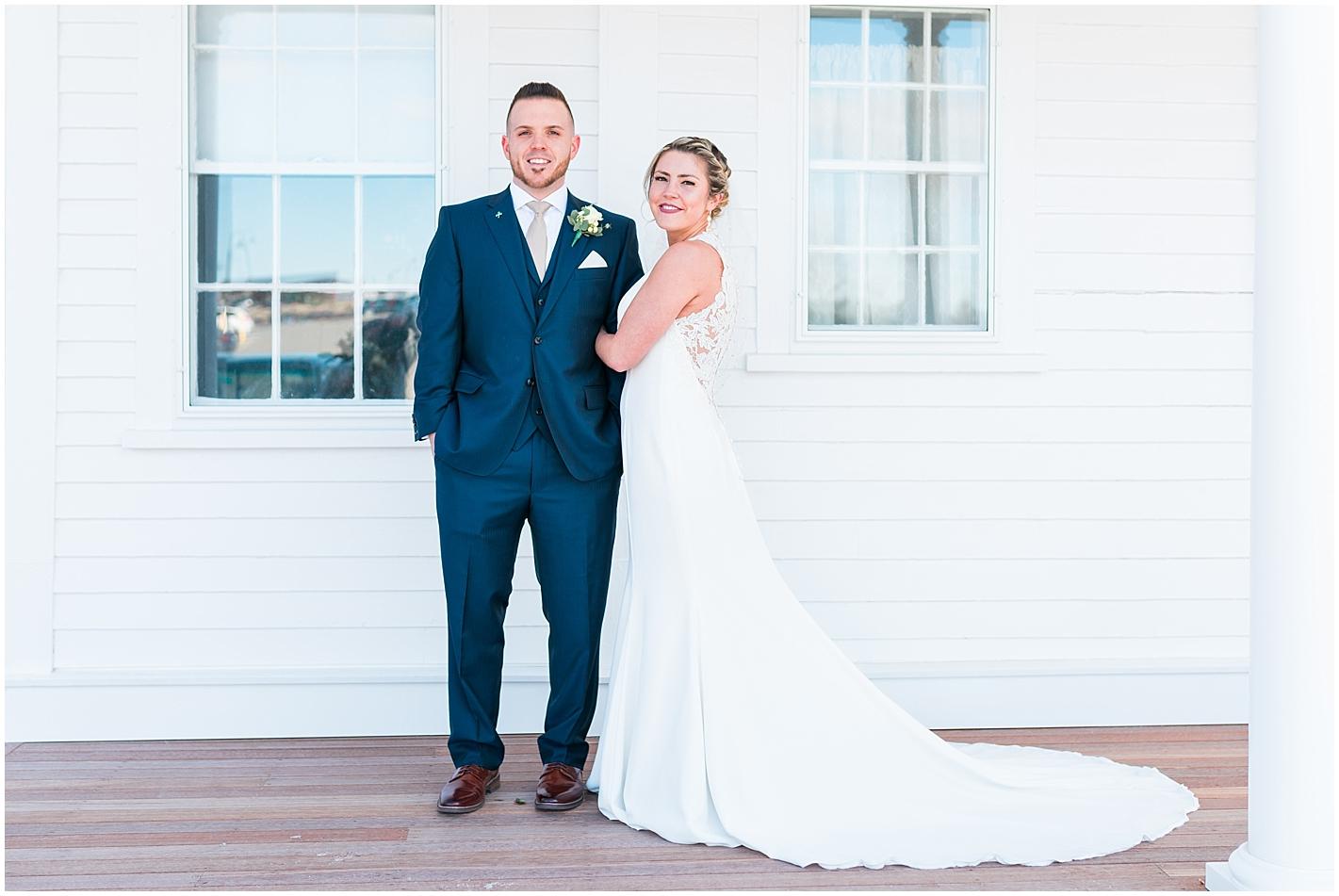 Groton Wedding Photographer Photos by Alyssa Parker Photography