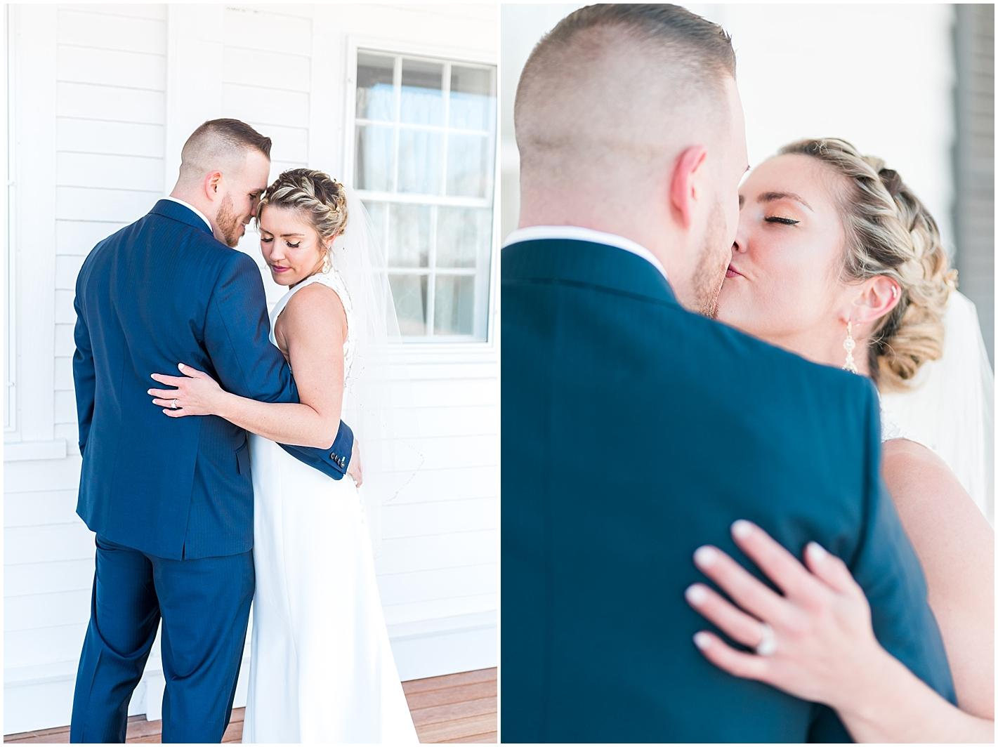 Boston Wedding Photographer Photos by Alyssa Parker Photography