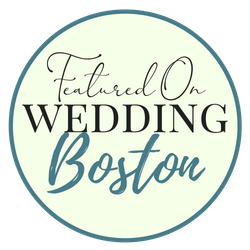 Alyssa Parker Photography-wedding-photography-featured-on-Wedding-Boston.png