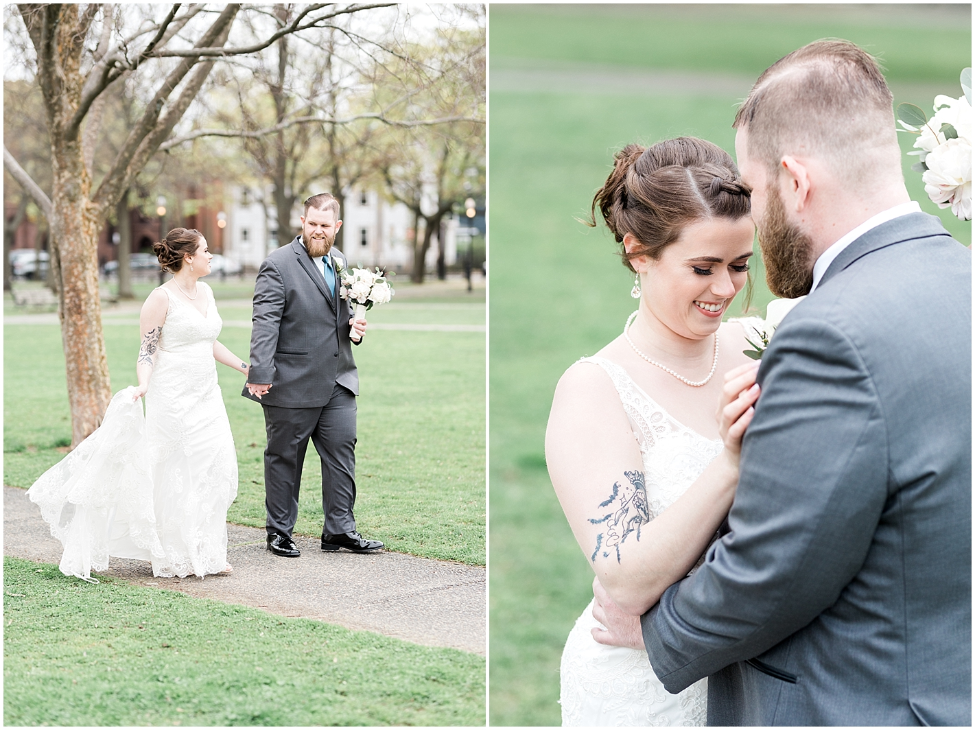 Light and Airy New England Photographer  Alyssa Parker Photography