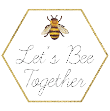 beetogether.png