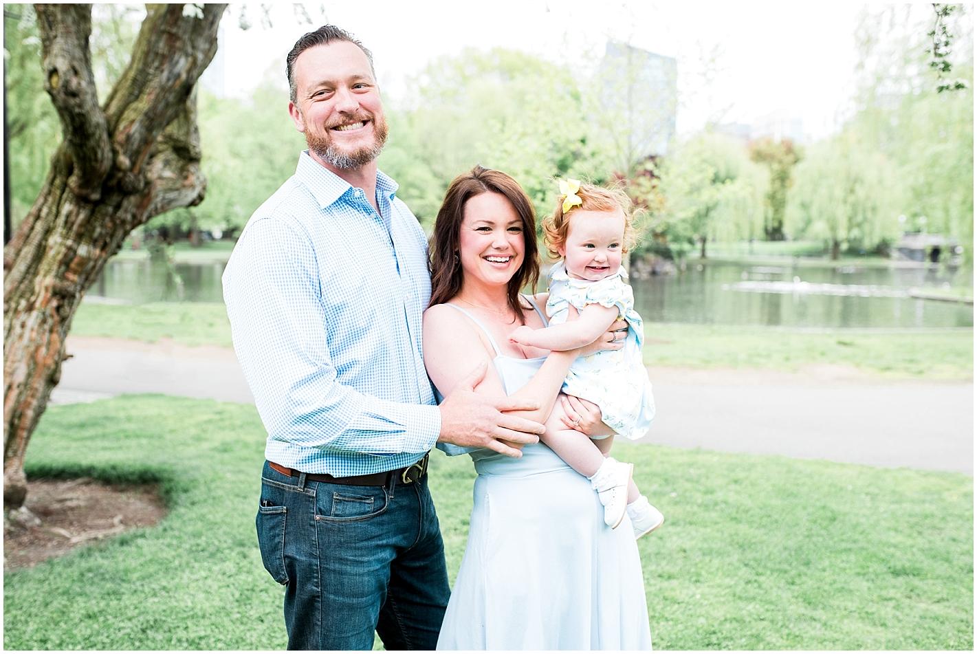 BPG Family photo shoot  by Alyssa Parker Photography
