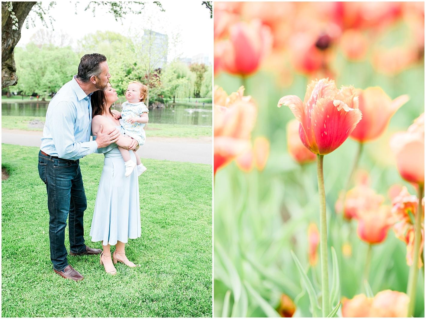 Boston Wedding and couples Photographer Alyssa Parker Photography