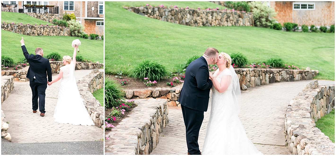 Long meadow country club Alyssa Parker Photography