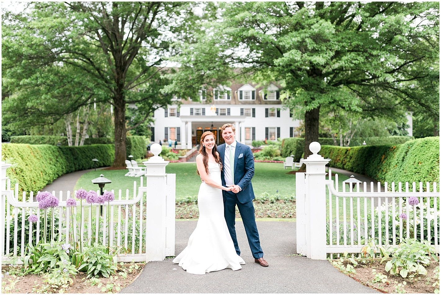Lowell MA wedding and portrait photographer Alyssa Parker Photography