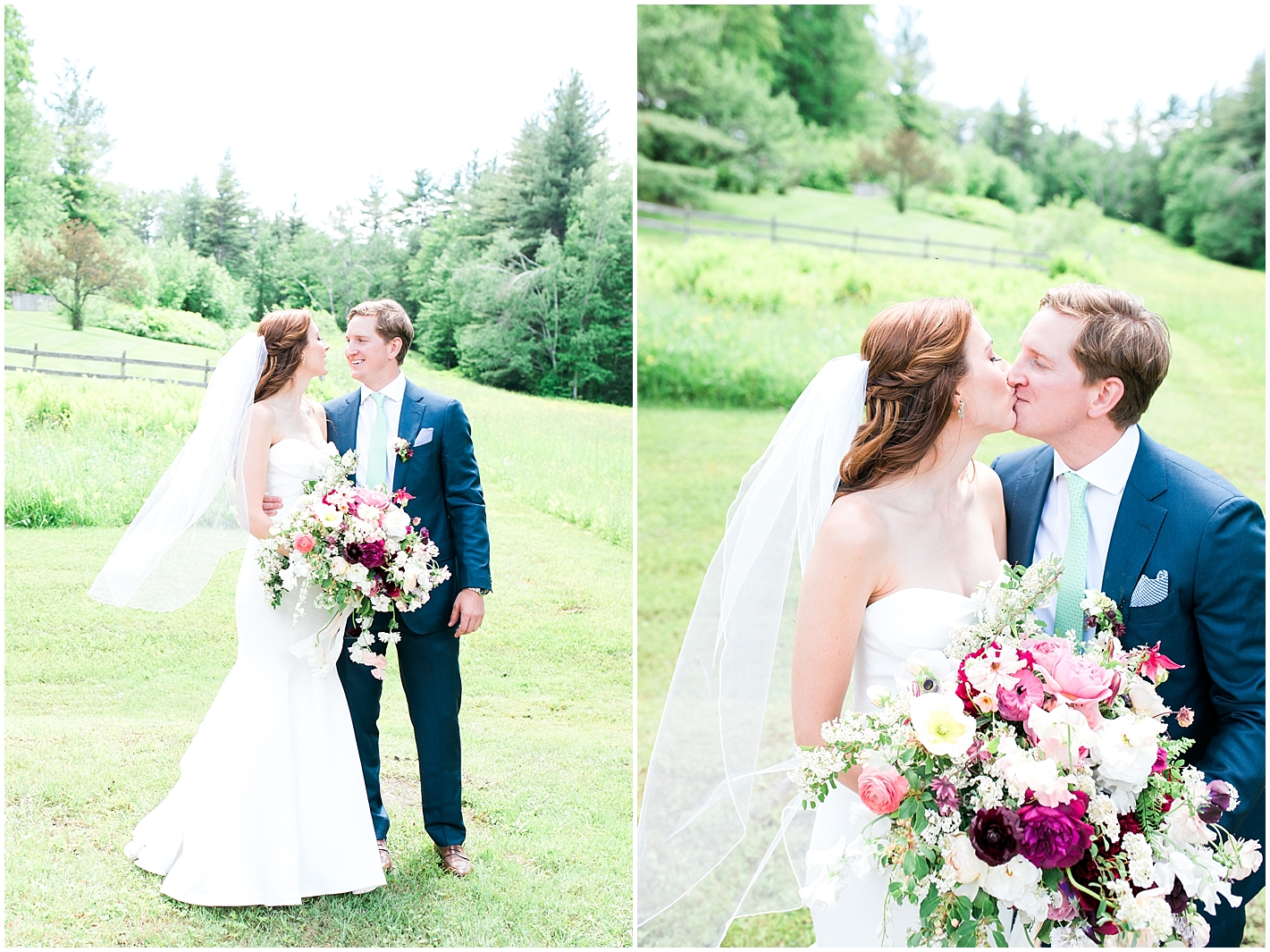 woodstock inn wedding Photos By Alyssa Parker Photography