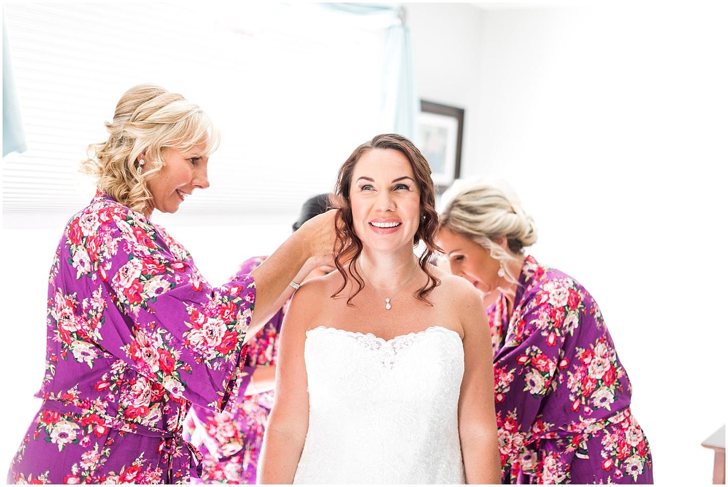 Nashua Wedding photos By Alyssa Parker Photography