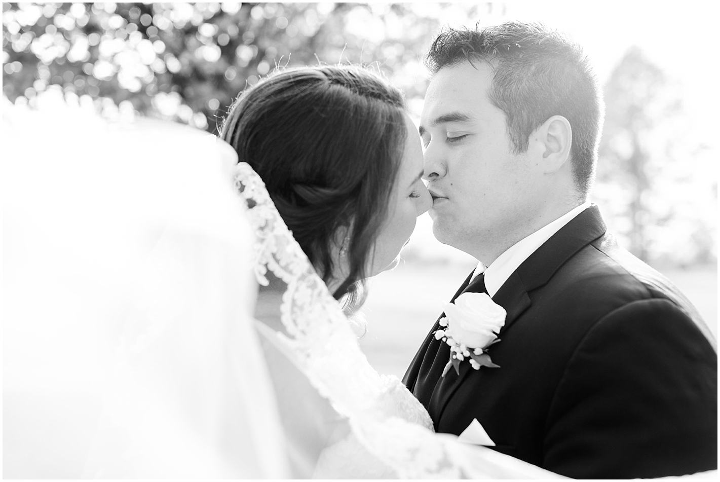 Sky Meadow Country Club Nashua New Hampshire wedding Photographer Alyssa Parker Photography