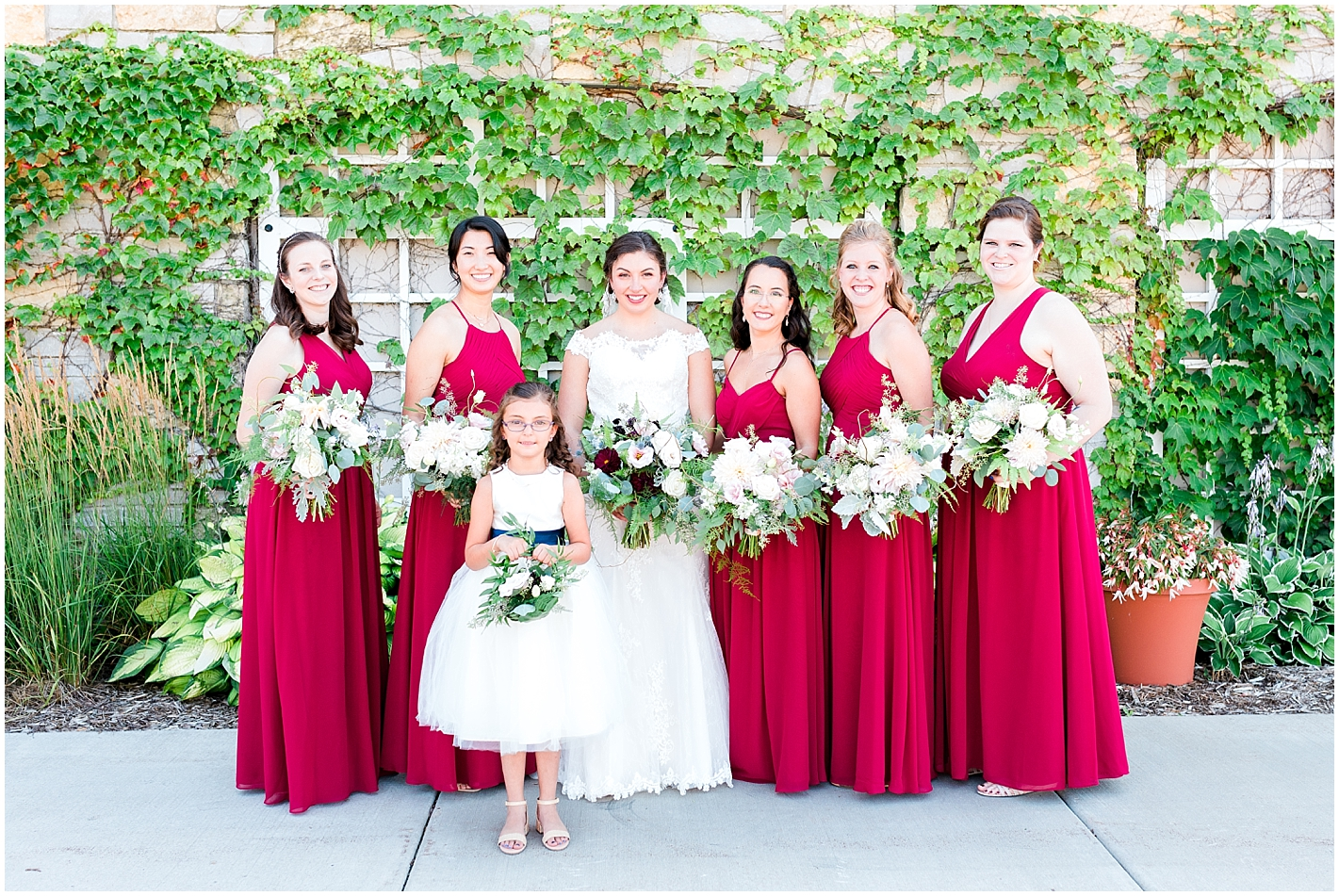Bridesmaid formal photo By Alyssa Parker Photography