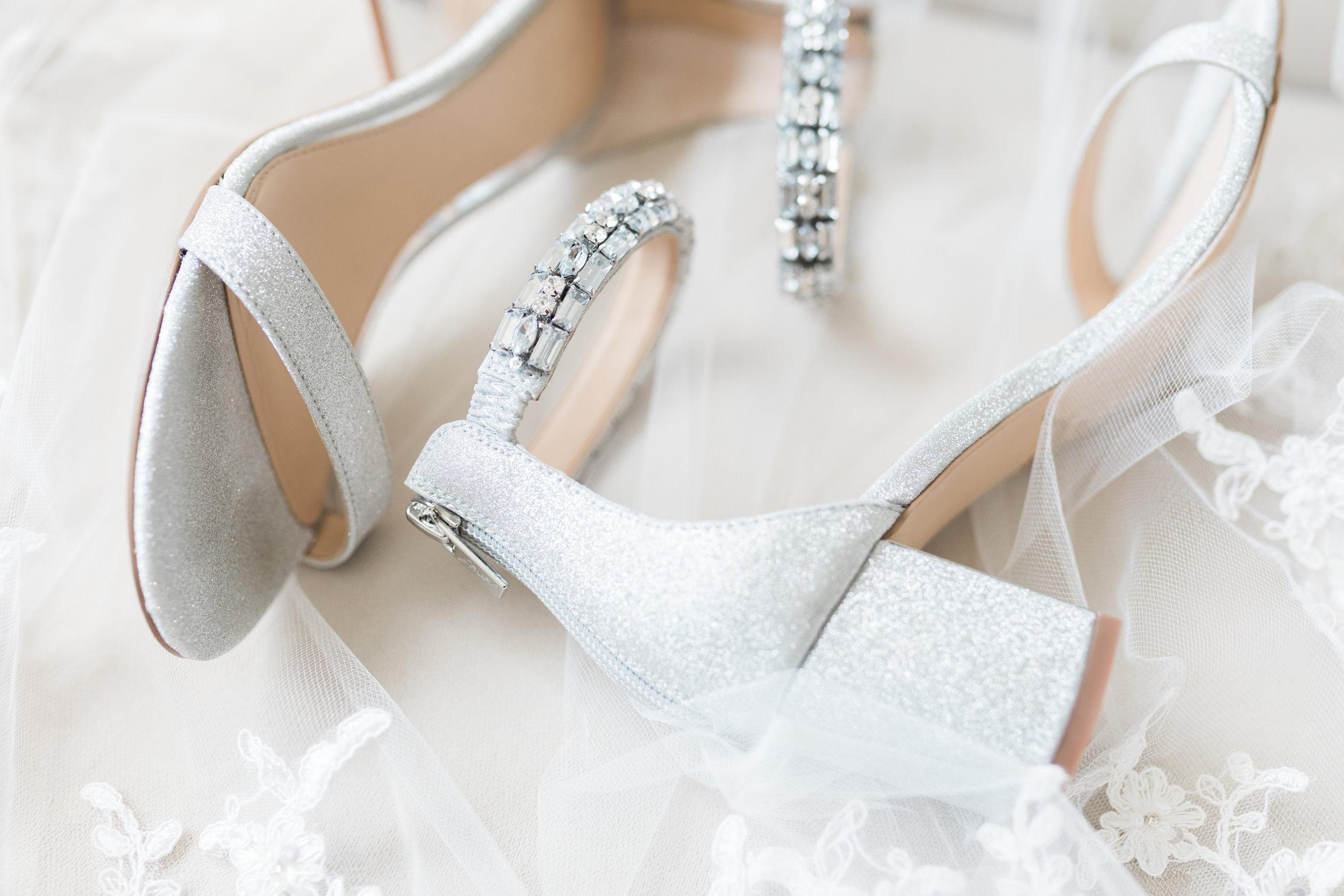 Alyssa-Parker-Photography-Kelly-Alex-Wedding-Details-76.jpg