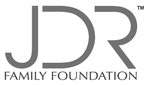 JDR_logo_final.png