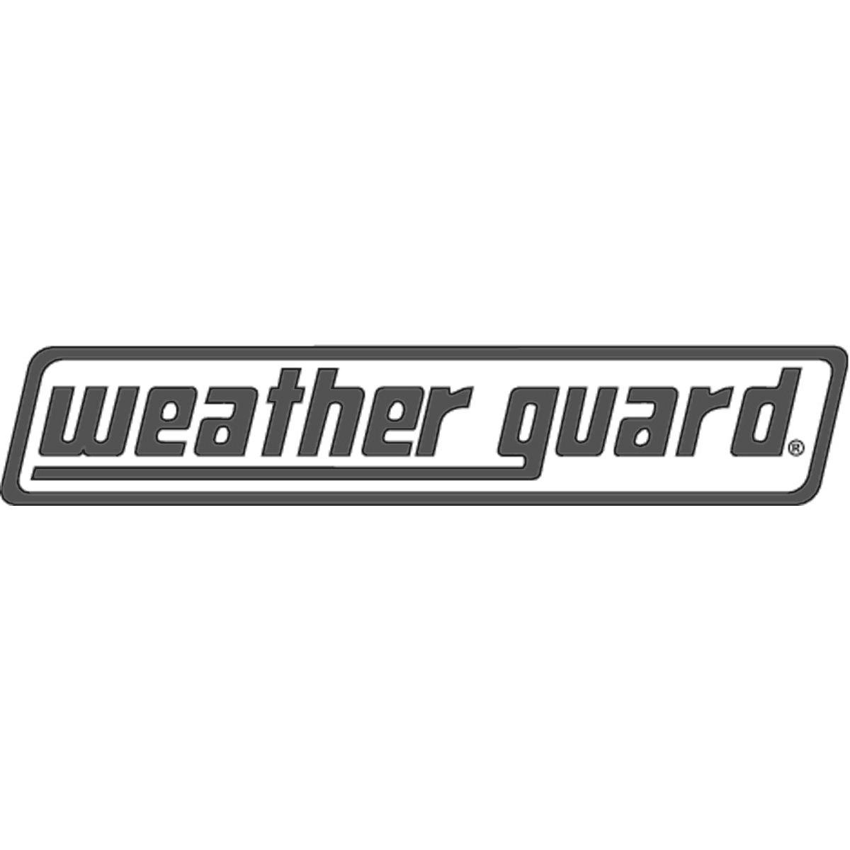 WeatherGuardLogo.jpeg